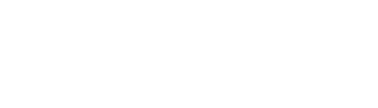 Shalimar Family Dentistry icon white